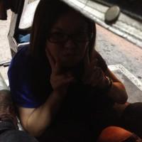 アヤコ 写真 体験談